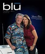 Blu Tampa Bay