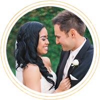 ROSA-+-ADAM-WEDDING-GALLERYcircle-frame