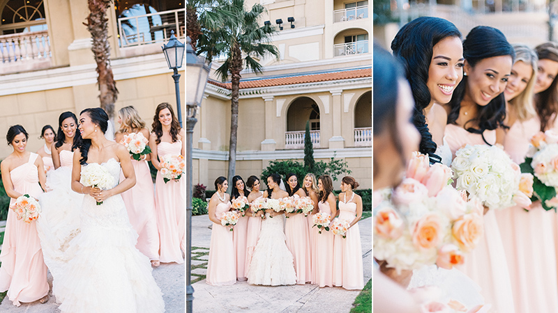 LAKEWOOD RANCH COUNTRY CLUB WEDDING 08