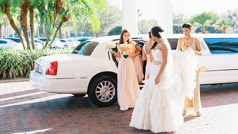 LAKEWOOD RANCH COUNTRY CLUB WEDDING 13
