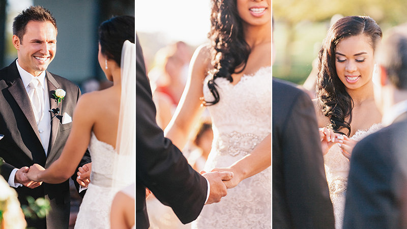 LAKEWOOD RANCH COUNTRY CLUB WEDDING 23