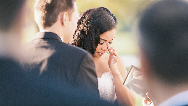 LAKEWOOD RANCH COUNTRY CLUB WEDDING 24