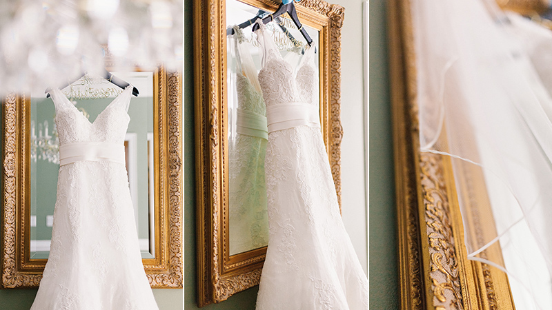 UNIVERSITY OF TAMPA WEDDING PHOTOGRAPHER 02