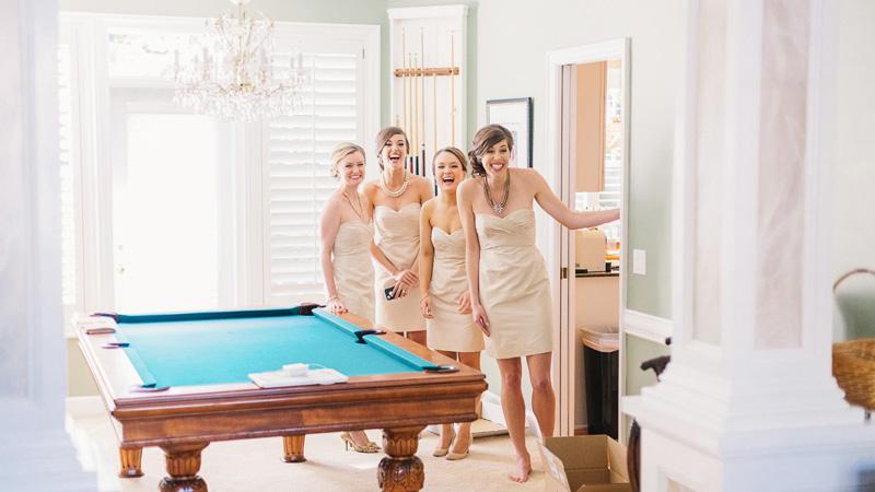UNIVERSITY OF TAMPA WEDDING PHOTOGRAPHER 04