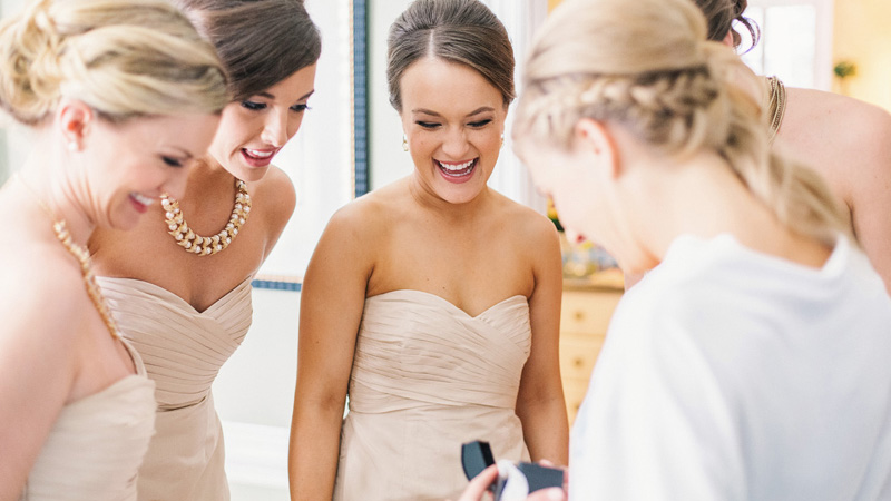 UNIVERSITY OF TAMPA WEDDING PHOTOGRAPHER 06