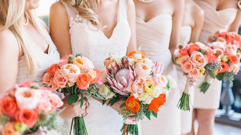 UNIVERSITY OF TAMPA WEDDING PHOTOGRAPHER 10