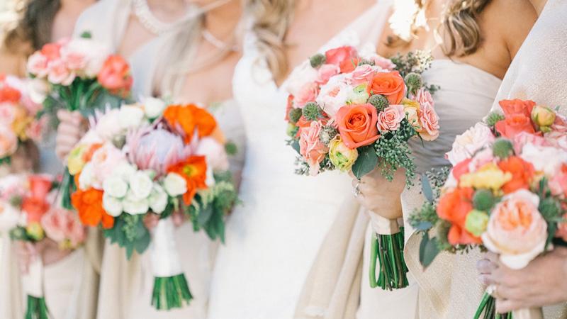 UNIVERSITY OF TAMPA WEDDING PHOTOGRAPHER 17