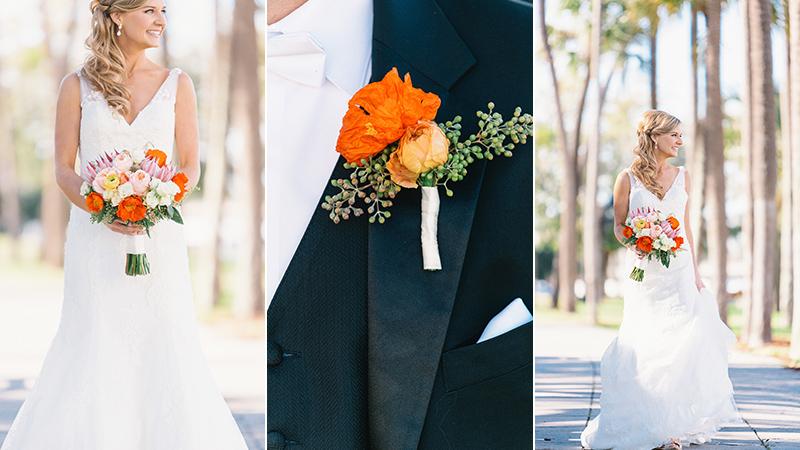 UNIVERSITY OF TAMPA WEDDING PHOTOGRAPHER 19
