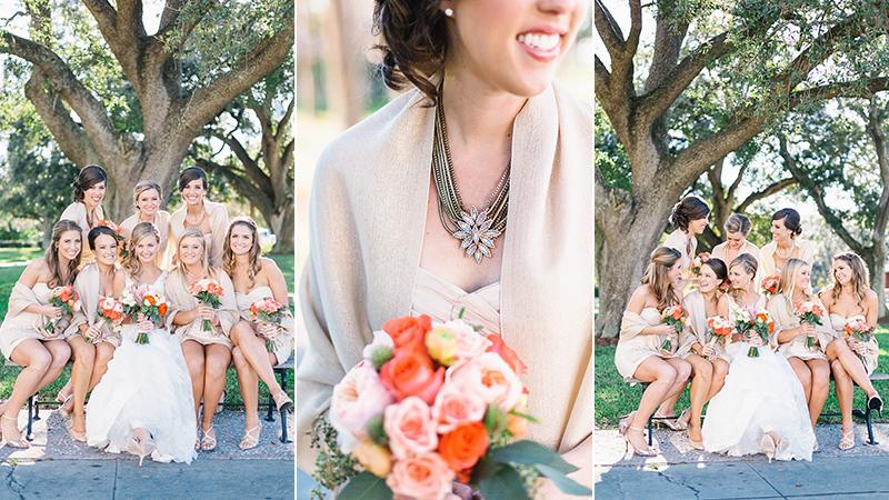 UNIVERSITY OF TAMPA WEDDING PHOTOGRAPHER 20