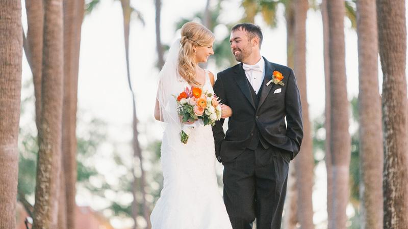 UNIVERSITY OF TAMPA WEDDING PHOTOGRAPHER 26