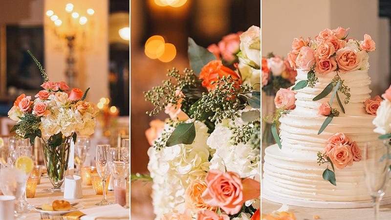 UNIVERSITY OF TAMPA WEDDING PHOTOGRAPHER 31