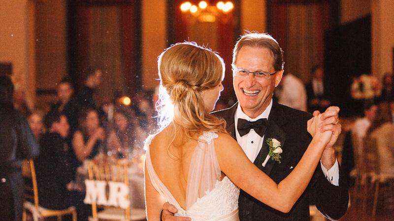 UNIVERSITY OF TAMPA WEDDING PHOTOGRAPHER 33