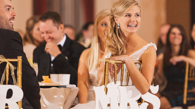 UNIVERSITY OF TAMPA WEDDING PHOTOGRAPHER 34