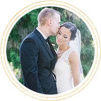 adriana-mitch-wedding-gallery-circle-frame