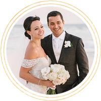andrea-amir-wedding-gallery-circle-frame