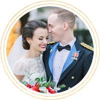 anna-mae-christopher-wedding-gallery-circle-frame