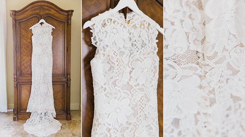 biltmore-coral-gables-wedding-photography-02