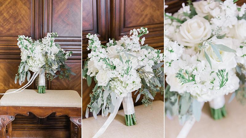 biltmore-coral-gables-wedding-photography-06