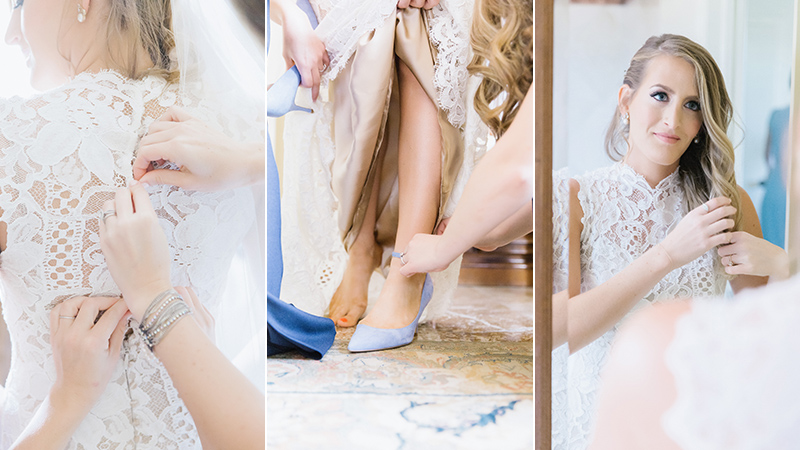 biltmore-coral-gables-wedding-photography-08