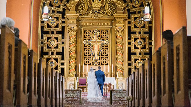 biltmore-coral-gables-wedding-photography-12