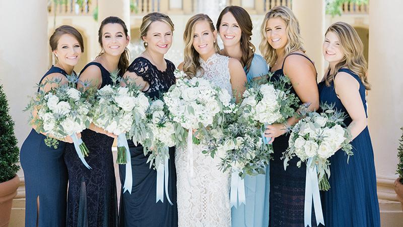 biltmore-coral-gables-wedding-photography-14