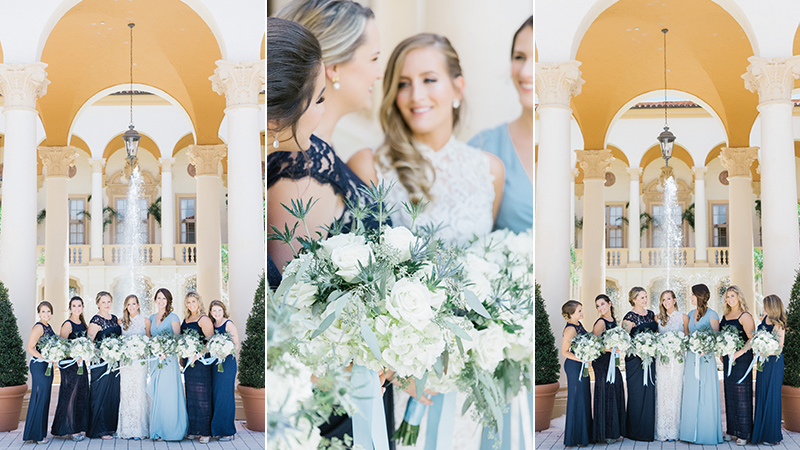 biltmore-coral-gables-wedding-photography-15