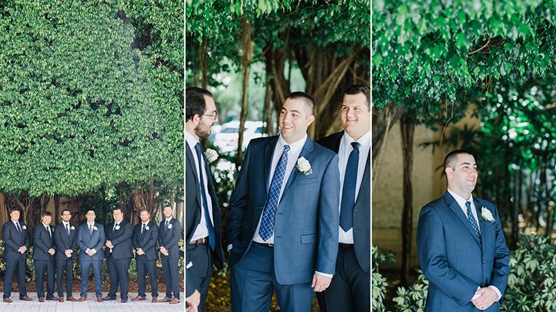 biltmore-coral-gables-wedding-photography-17