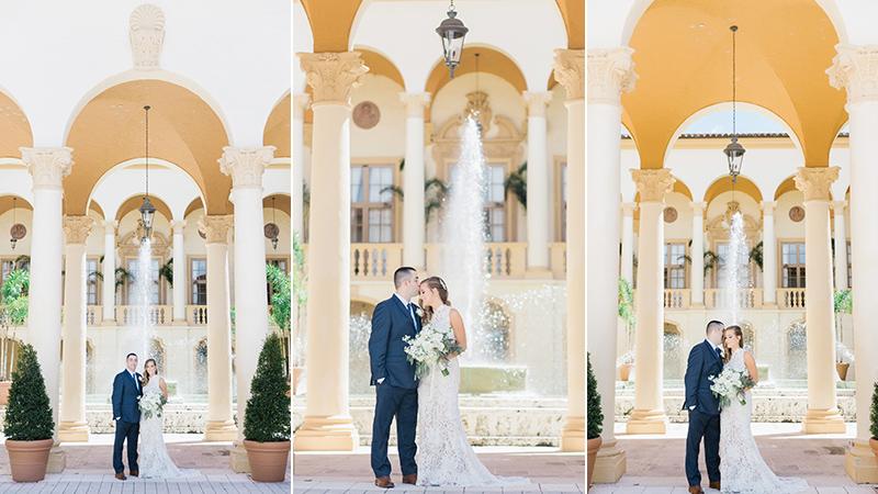 biltmore-coral-gables-wedding-photography-22