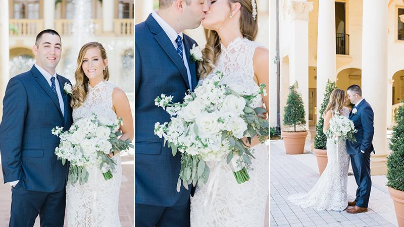 biltmore-coral-gables-wedding-photography-23