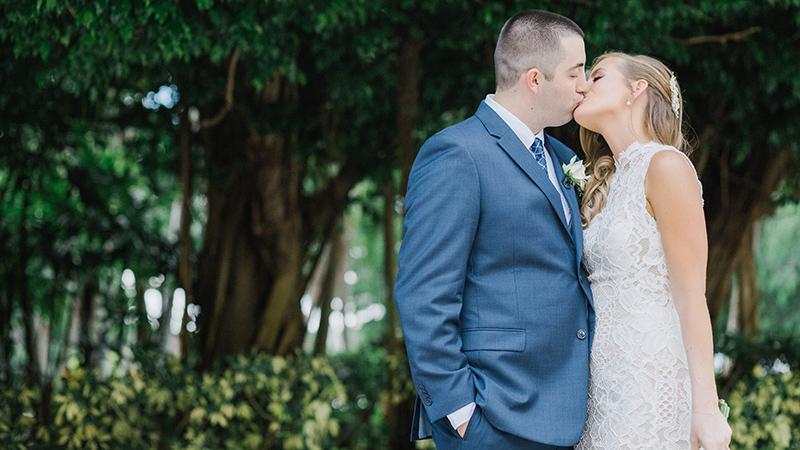 biltmore-coral-gables-wedding-photography-25