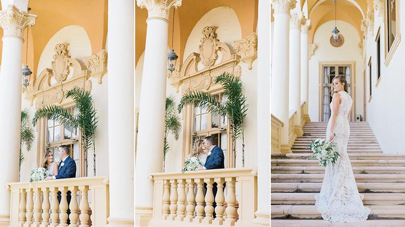 biltmore-coral-gables-wedding-photography-27