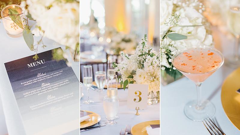 biltmore-coral-gables-wedding-photography-32