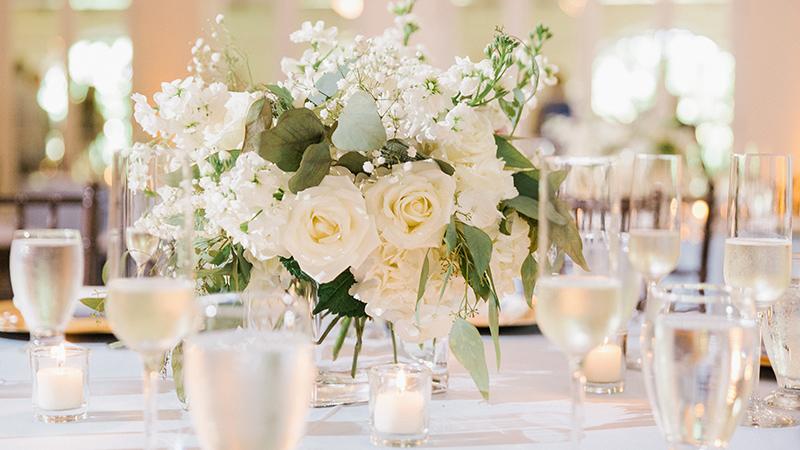 biltmore-coral-gables-wedding-photography-33
