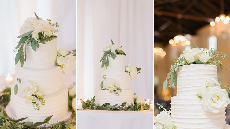 biltmore-coral-gables-wedding-photography-34