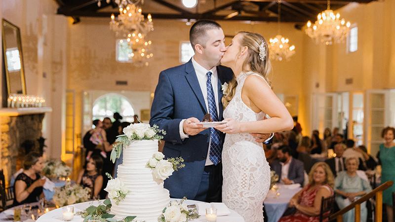 biltmore-coral-gables-wedding-photography-35