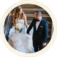 BRITTNEY-+-ZACH-WEDDING-GALLERY-circle-frame