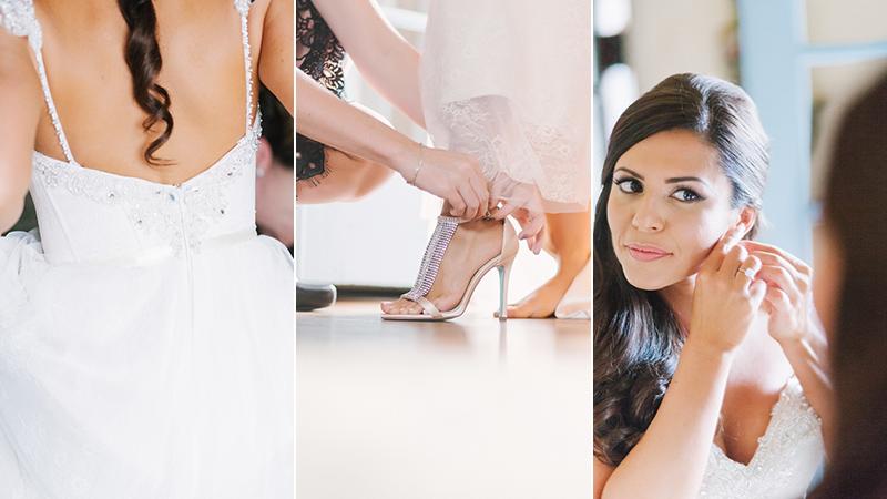 CASA FELIZ WINTER PARK WEDDING PHOTOGRAPHY 06