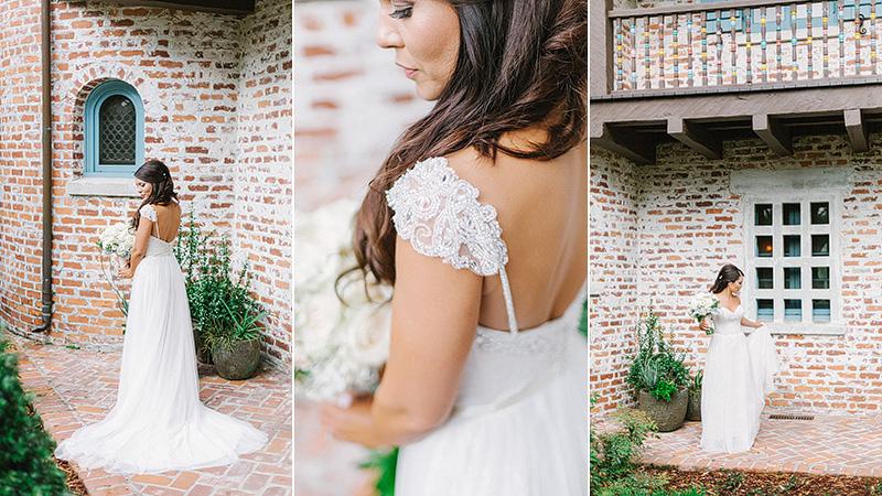 CASA FELIZ WINTER PARK WEDDING PHOTOGRAPHY 13