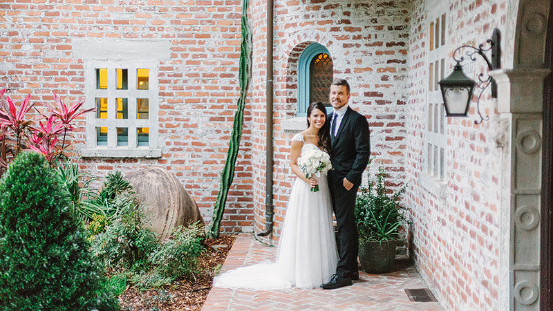 CASA FELIZ WINTER PARK WEDDING PHOTOGRAPHY 30