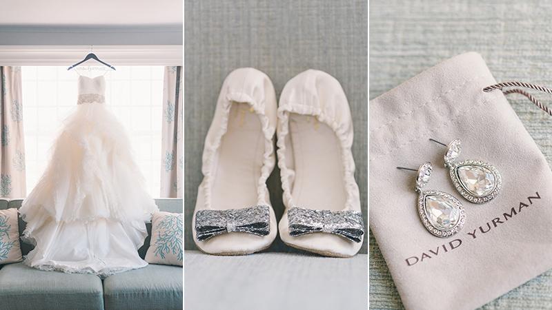 don-cesar-wedding-photography-03