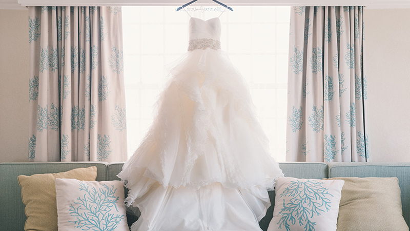 don-cesar-wedding-photography-04