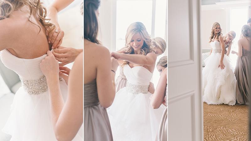 don-cesar-wedding-photography-09