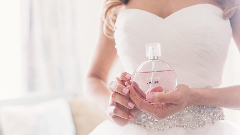 don-cesar-wedding-photography-10