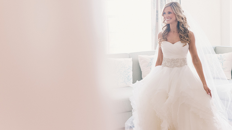 don-cesar-wedding-photography-11
