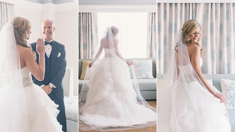 don-cesar-wedding-photography-12