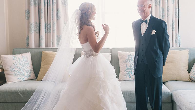 don-cesar-wedding-photography-13
