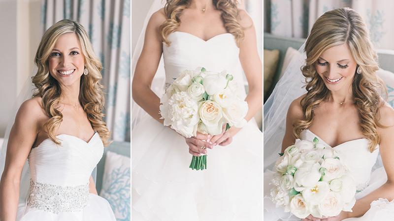 don-cesar-wedding-photography-14