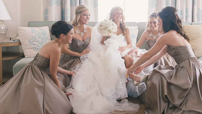 don-cesar-wedding-photography-15