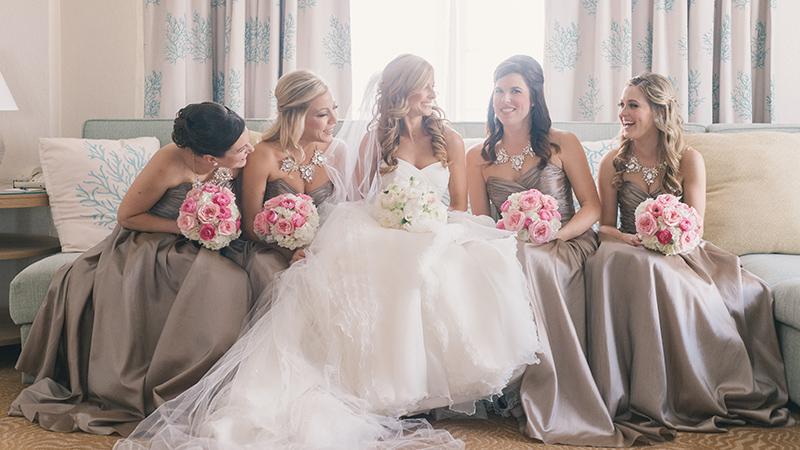 don-cesar-wedding-photography-16