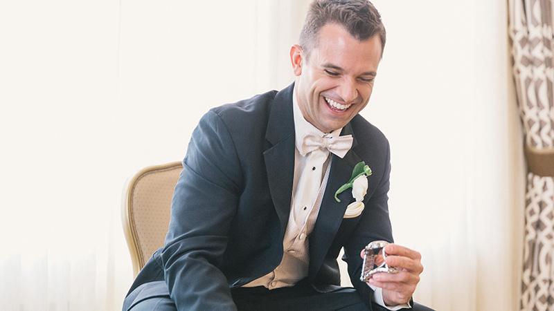 don-cesar-wedding-photography-18